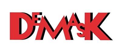 logo DeMask