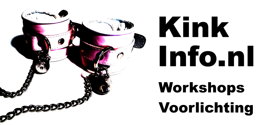 logo Kink Info